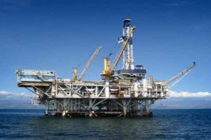 Petroleum Industries